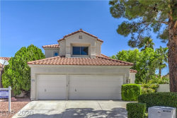 Photo of 1412 Country Hollow Drive, Las Vegas, NV 89117 (MLS # 2218029)