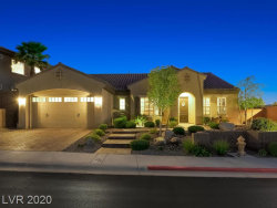 Photo of 2749 Quinson Lane, Henderson, NV 89044 (MLS # 2218144)