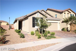 Photo of 2121 Emyvale Court, Henderson, NV 89044 (MLS # 2218335)