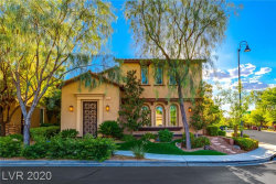 Photo of 1895 Canvas Edge Drive, Henderson, NV 89044 (MLS # 2218409)