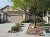 Photo of 1139 Scenic Crest Drive, Henderson, NV 89052 (MLS # 2218533)