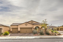 Photo of 1317 Olivia Parkway, Henderson, NV 89011 (MLS # 2218544)
