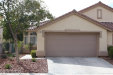 Photo of 1141 Scenic Crest Drive, Henderson, NV 89052 (MLS # 2218605)
