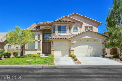 Photo of 10644 SAN SICILY Street, Las Vegas, NV 89141 (MLS # 2218607)