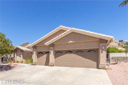 Photo of 1115 Shady Run, Henderson, NV 89011 (MLS # 2219316)