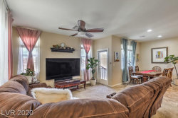 Photo of 3820 Celcius Place, Las Vegas, NV 89129 (MLS # 2219668)