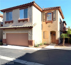 Photo of 10846 Avenzano Street, Las Vegas, NV 89141 (MLS # 2219745)