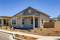 Photo of 285 Assurance Place, Henderson, NV 89011 (MLS # 2219879)