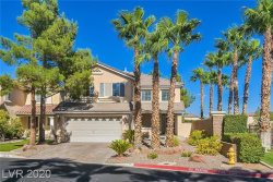 Photo of 11040 Pentland Downs Street, Las Vegas, NV 89141 (MLS # 2220121)