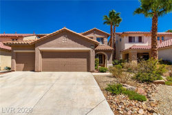 Photo of 2984 Scenic Valley Way, Henderson, NV 89052 (MLS # 2220608)