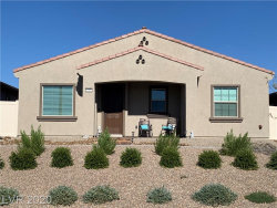Photo of 747 Vivaldi Hills Street, Henderson, NV 89011 (MLS # 2221214)