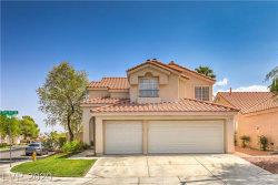 Photo of 1644 Grey Bull Way, Las Vegas, NV 89128 (MLS # 2221320)