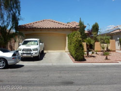 Photo of 4572 Ondoro Avenue, Las Vegas, NV 89141 (MLS # 2221339)