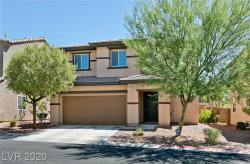 Photo of 7942 Lost Ranger Peak Street, Las Vegas, NV 89166 (MLS # 2221568)
