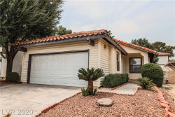 Photo of 113 Ayesha Lane, Henderson, NV 89074 (MLS # 2221720)