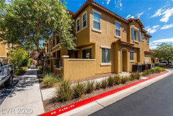 Photo of 1525 Spiced Wine Avenue, Unit 5102, Henderson, NV 89074 (MLS # 2221830)