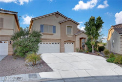 Photo of 1820 Capo San Vito Avenue, Las Vegas, NV 89123 (MLS # 2222046)