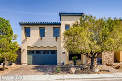 Photo of 1292 Olivia Parkway, Henderson, NV 89011 (MLS # 2222152)