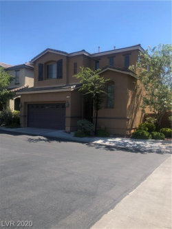 Photo of 7220 Breakfast Hill Street, Las Vegas, NV 89166 (MLS # 2222334)