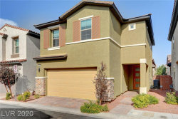 Photo of 7510 Bedford Ridge Court, Las Vegas, NV 89166 (MLS # 2222426)