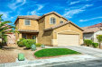 Photo of 6429 Corrie Canyon Street, North Las Vegas, NV 89086 (MLS # 2222437)