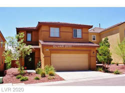 Photo of 10625 Sand Mountain Avenue, Las Vegas, NV 89166 (MLS # 2222774)