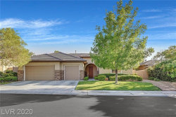 Photo of 9 Candlewyck Drive, Henderson, NV 89052 (MLS # 2222844)