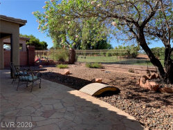 Photo of 5897 Swan Point Place, Las Vegas, NV 89122 (MLS # 2222884)