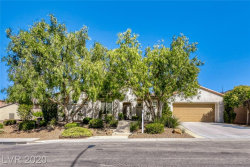 Photo of 2202 Bannerwood Street, Henderson, NV 89044 (MLS # 2222888)