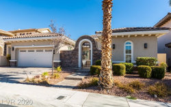 Photo of 2092 COUNTRY COVE Court, Las Vegas, NV 89135 (MLS # 2223173)