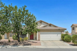 Photo of 616 Saddle Rider Court, Henderson, NV 89011 (MLS # 2223177)