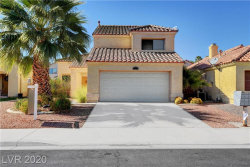 Photo of 135 West Carriage Way, Henderson, NV 89074 (MLS # 2223405)