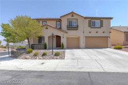Photo of 4432 Peaceful Morning Lane, Las Vegas, NV 89129 (MLS # 2223571)