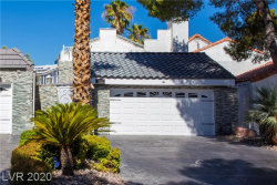 Photo of 3051 Bel Air Drive, Las Vegas, NV 89109 (MLS # 2223706)