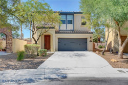 Photo of 511 Via Ripagrande Avenue, Henderson, NV 89011 (MLS # 2223854)