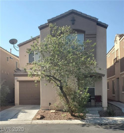 Photo of 6959 DANCING CLOUD Avenue, Henderson, NV 89011 (MLS # 2224208)