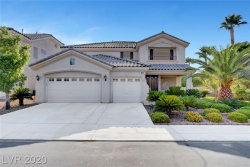 Photo of 101 Rancho Maria Street, Las Vegas, NV 89148 (MLS # 2224488)