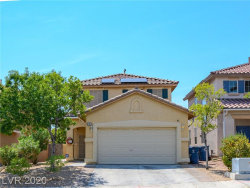 Photo of 8737 Shady Pines Drive, Las Vegas, NV 89143 (MLS # 2224581)
