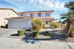 Photo of 966 Painted Pony Drive, Henderson, NV 89014 (MLS # 2224705)