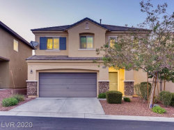 Photo of 10620 Capitol Peak Avenue, Las Vegas, NV 89166 (MLS # 2225429)