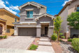 Photo of 1850 Solvang Mill Drive, Las Vegas, NV 89135 (MLS # 2225469)