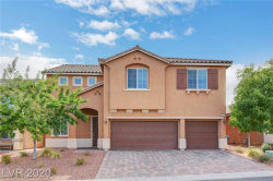 Photo of 7045 Chestnut Valley Street, Las Vegas, NV 89166 (MLS # 2225782)