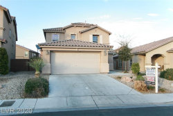Photo of 6584 Bared Eagle Place, North Las Vegas, NV 89084 (MLS # 2225809)