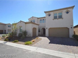 Photo of 311 Grassy Pines Court, Las Vegas, NV 89148 (MLS # 2225854)
