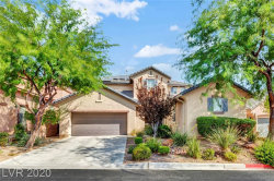Photo of 10418 Artful Stone Avenue, Las Vegas, NV 89149 (MLS # 2226187)