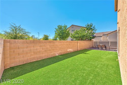 Photo of 931 Wembly Hills Place, Henderson, NV 89011 (MLS # 2226217)