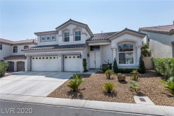 Photo of 59 Big Creek Court, Las Vegas, NV 89148 (MLS # 2226222)