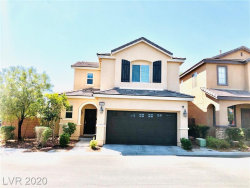 Photo of 10303 Elmwood Glen Avenue, Las Vegas, NV 89166 (MLS # 2226240)