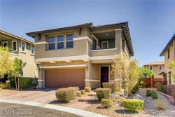 Photo of 5484 Sentinel Point Court, Las Vegas, NV 89135 (MLS # 2226242)