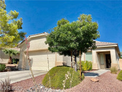 Photo of 3246 Rushing Waters Place, Las Vegas, NV 89135 (MLS # 2226259)